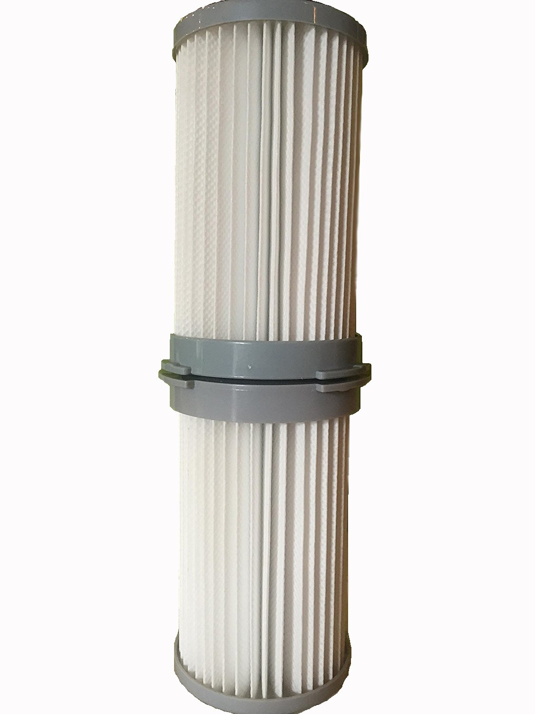 Electrolux EF75B Filtro de aire