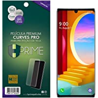 Película Hprime Curves Pro LG Velvet Cobre Toda Tela