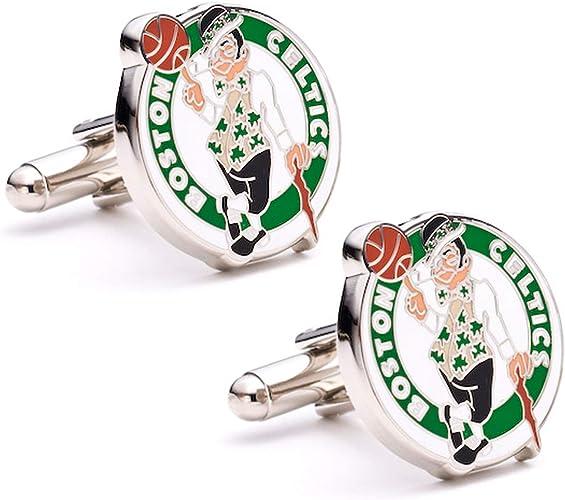 Toronto Raptors basketball sports team cufflinks Gift for best man Wedding cuff links