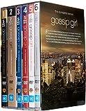 Gossip Girl - The Complete Series | Boxset