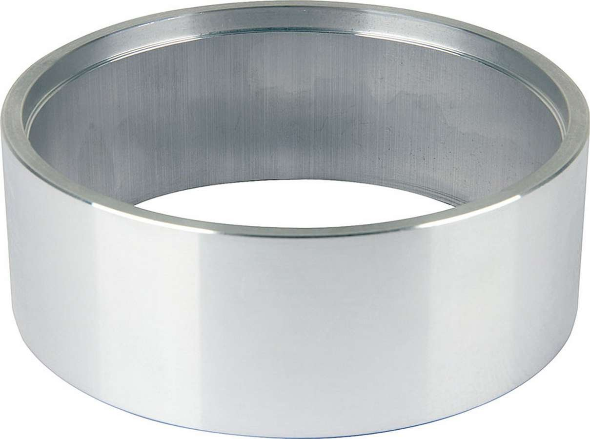 Allstar Performance ALL25947 Sure Seal Spacer