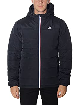 coq sportif veste