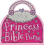 My Princess Bible Purse