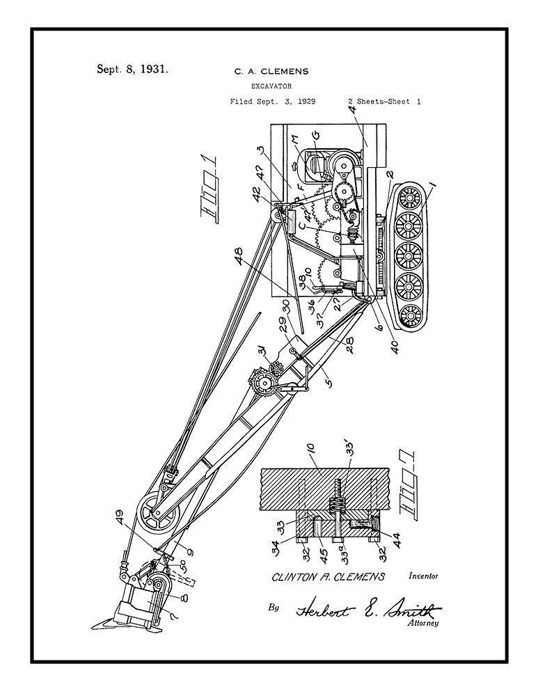 763 Bobcat Wiring Diagram On Schematic And Wiring Diagram Case 1840
