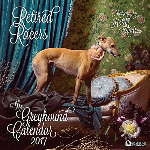 retired-racers-greyhound-calendar-2017