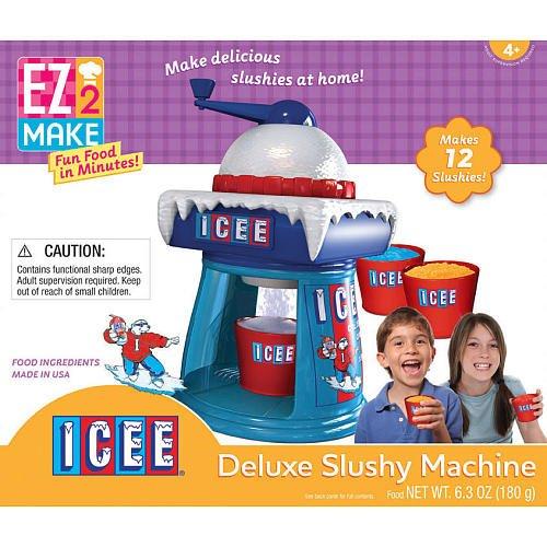 wowwee-icee-deluxe-slushy-machine