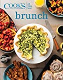 All-Time Best Brunch