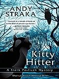 Kitty Hitter, Andy Straka, 1594148120