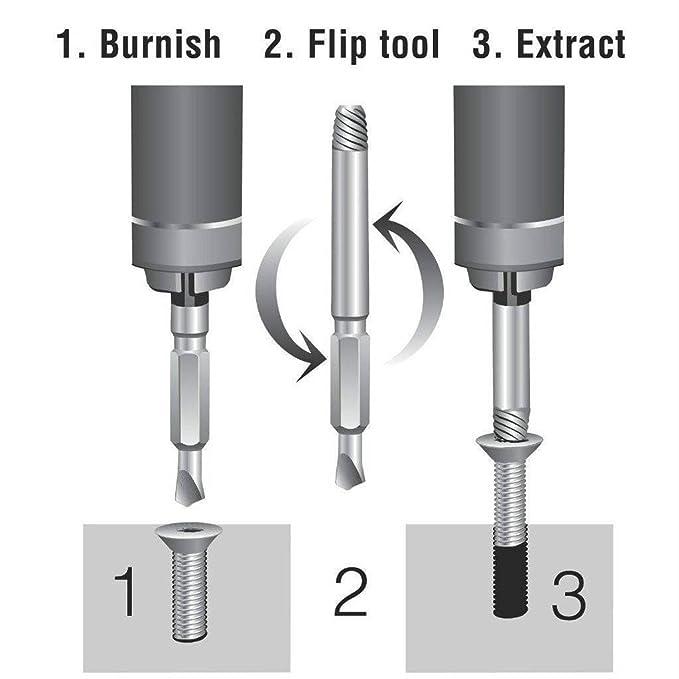 RBM Angle 45//° DIN875 /Équerre datelier longueur 120/x 80/mm 1/pi/èce 2/avec but/ée