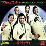 Time Makes You Change 1954-1961 [ORIGINAL RECORDINGS REMASTERED] 2CD SET
