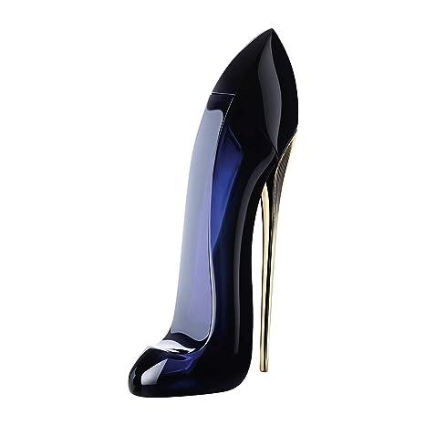Carolina Herrera Good Girl - Eau de Parfum Spray (30 ml): Amazon.es