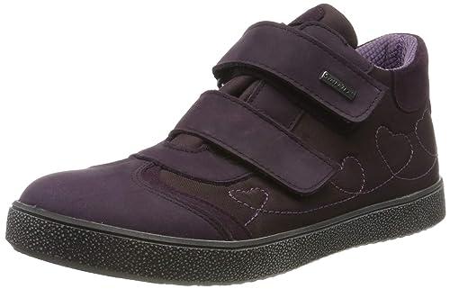 Däumling Mädchen Florence Sneaker: : Schuhe