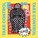 Take Control [Vinyl LP]