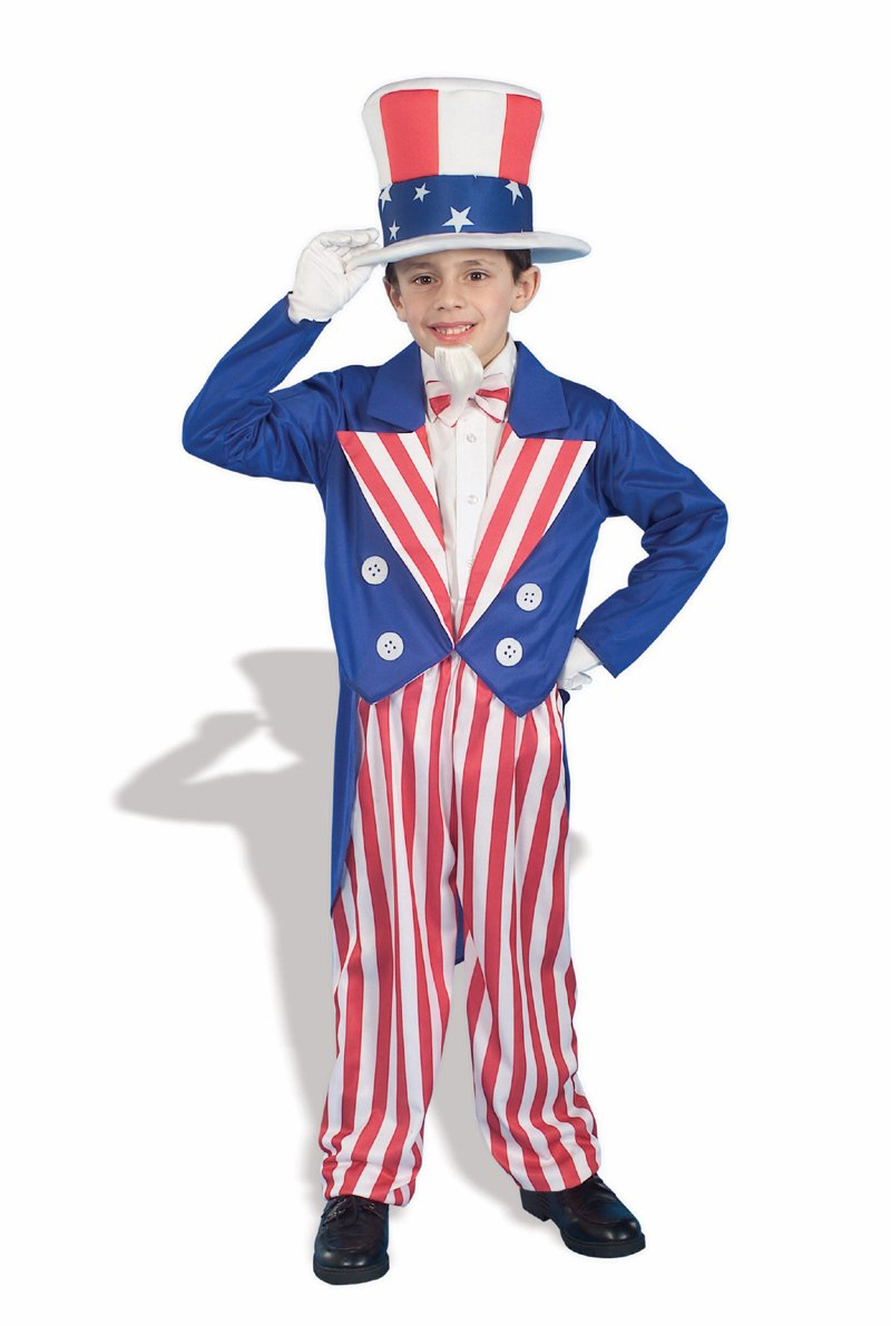 sc 1 st  Amazon.com : national costume for kids  - Germanpascual.Com