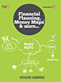 Financial Planning ,Money Maps & More