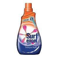 Surf Excel Liquid Detergent - 1.05 L