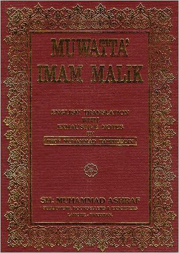download kitab al muwatta imam malik pdfgolkes
