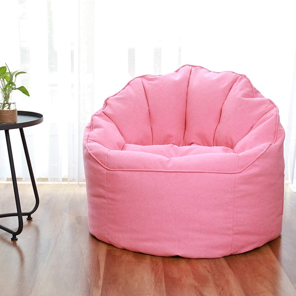 paresseux Canapé tissu créatif canapé loisirs inclinable 8vmNyn0wO