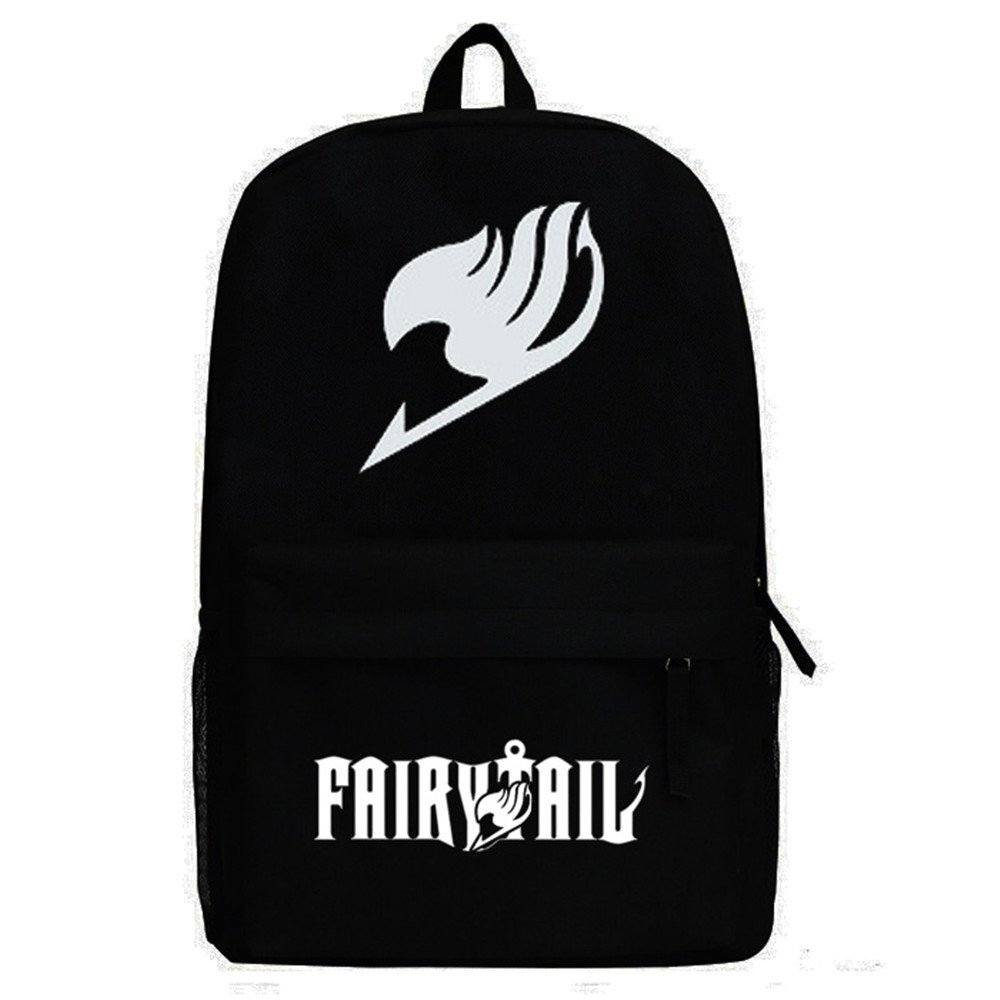 2a29447511 Hot sale siawasey fairy tail anime natsu dragneel cosplay bookbag daypack  college bag backpack school jpg