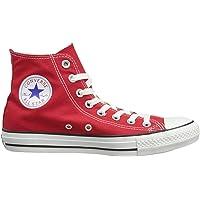 Converse Chuck Taylor All Star Speciality Hi, Zapatillas