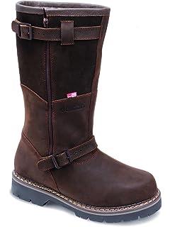 finest selection hot product sale usa online Meindl Kiruna GTX: Amazon.de: Sport & Freizeit