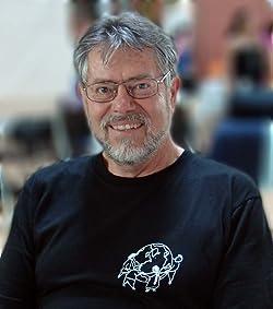 Ian Prattis