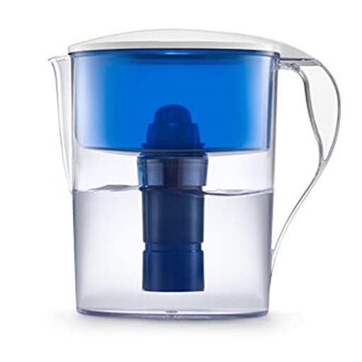 PUR CR-6000 7-Cup