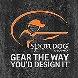 SportDOG Brand Deluxe Heel Stick - Hunting Dog