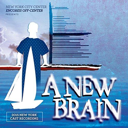 A New Brain (2015 New York Cas...