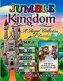 Jumble® Kingdom