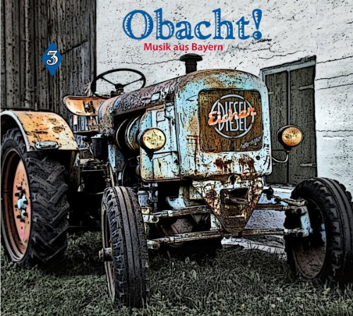 obacht-music-from-bavaria-3