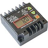 ICM Controls ICM492 Single Phase Monitor, 80-300