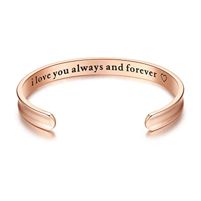 deals up bangles words name jewell bracelet from off gg custom s latest bangle jewellshouse to house bracelets with personalized groupon