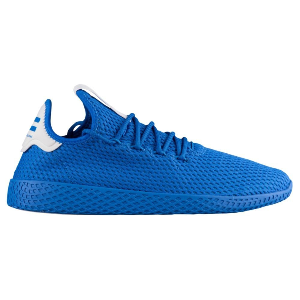 best sneakers 41153 dc051 adidas Adults  Pw Tennis Hu Fitness Shoes  Amazon.co.uk  Shoes   Bags