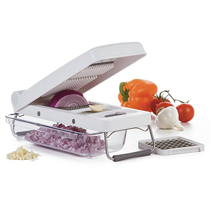 Top 10 Food Chopper Pl8