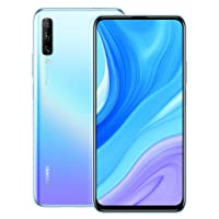 HUAWEI Y9s 6GB RAM, 128GB Storage,48MP AI Triple Camera,4000mAH