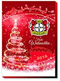 Bayer 04 Leverkusen Adventskalender