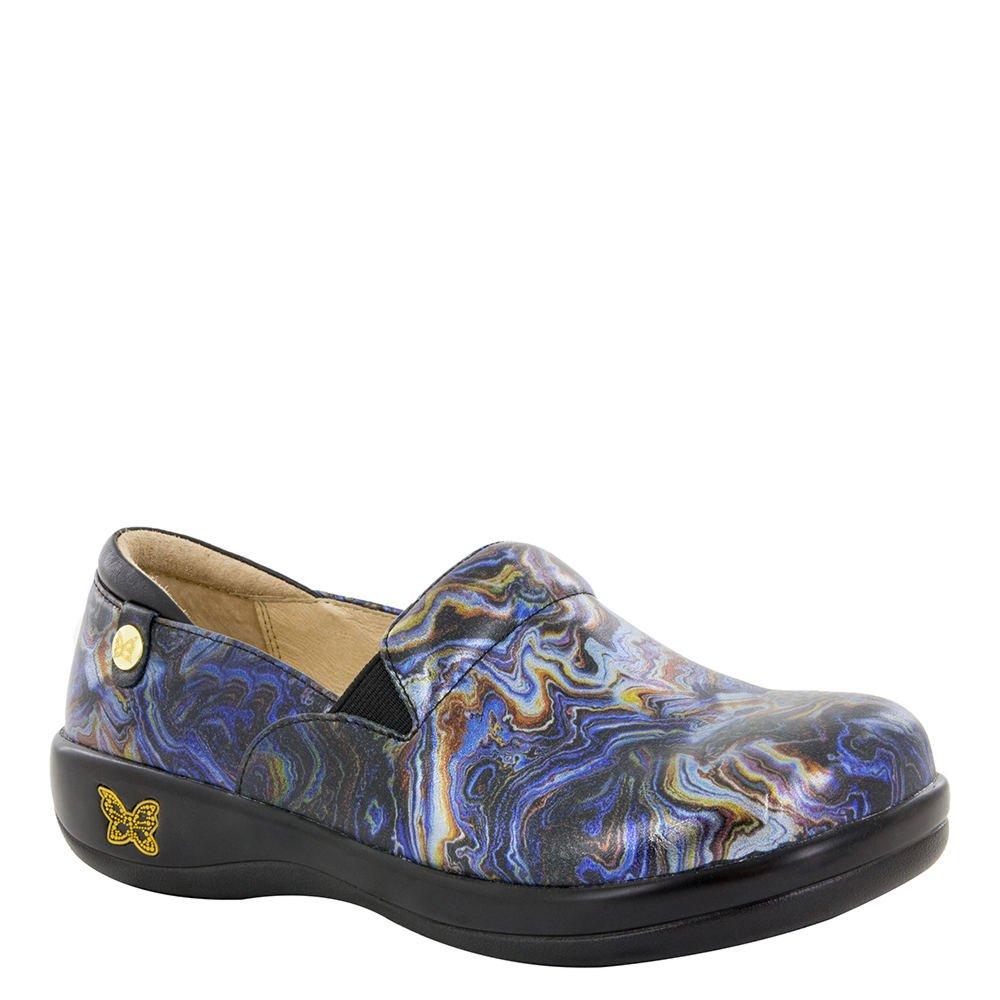 Alegria de la Mujer Keli Profesional Zapatos 36 M EU / 6-6.5 C/D US|Seismic