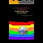 Por qué la Bisexualidad nos hace humano. Sentido biologico de la homosexualidad