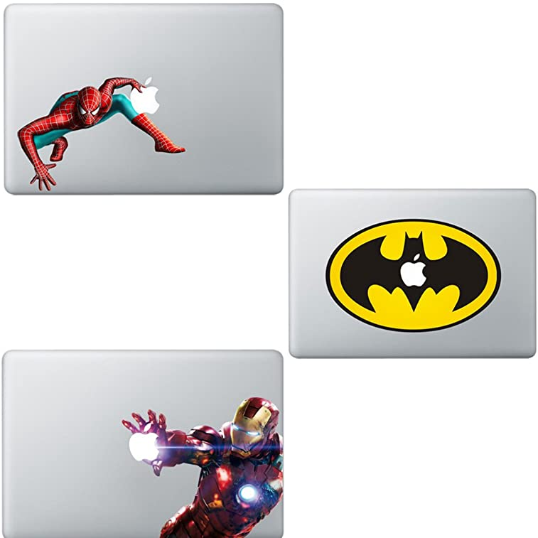 09495c3d945a 20 Best laptop decal avengers Reviewed by Our Experts - #4 is Our ...