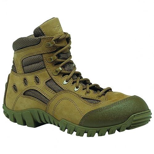 65ca12d63a1c Belleville Tactical Research Range Runner Boot 6