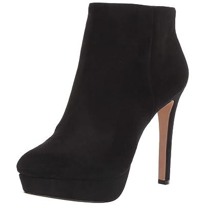 Jessica Simpson Women's Rebekah Ankle Boot | Ankle & Bootie