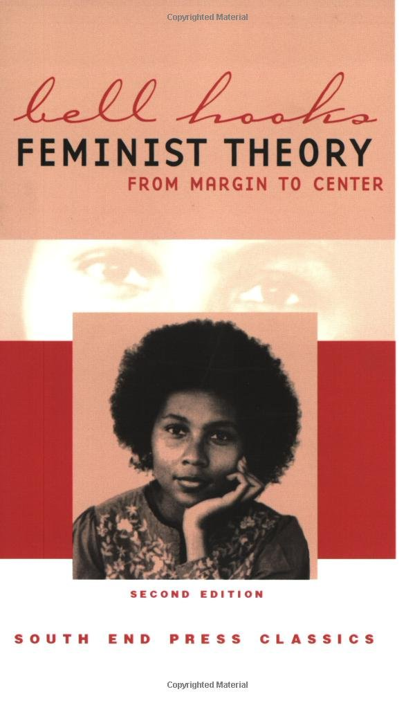 the feminist theory But feminist theory's obsessive complaints over, alternately, the dearth or surplus of concepts of woman in our work seemed to reanimate the disabling essentialism that our practical feminism had hoped to escape.
