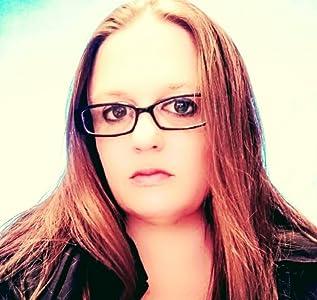 Heather D. Glidewell