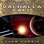 The Valhalla Call | Evan Currie