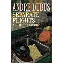Separate Flights: And Other Stories