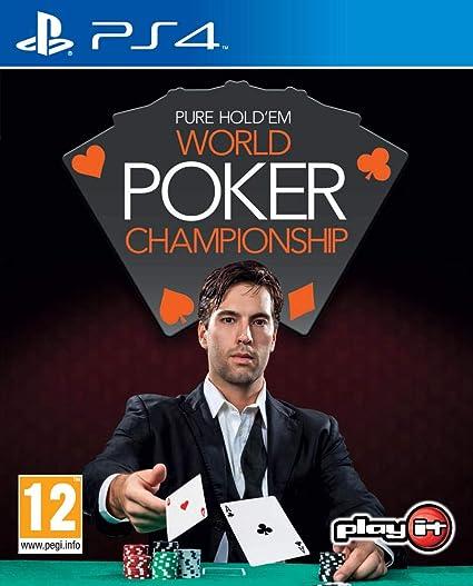 graphite 3 games poker