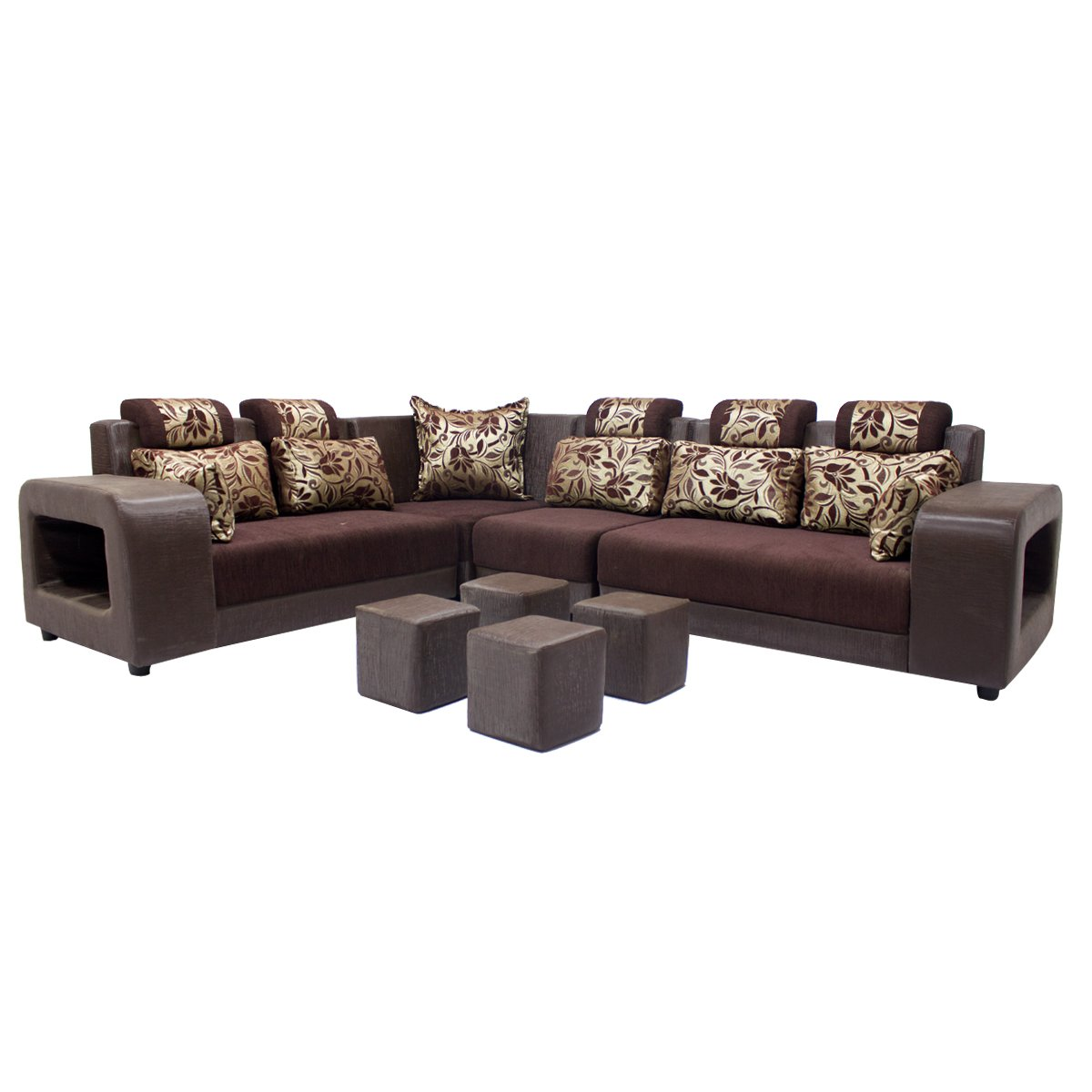 with canada vogue microfiber large ottoman sectional reclining beige of tan storage piece size furniture grey reversib chaise stores l tufted amazon reversible shaped sofas sofa