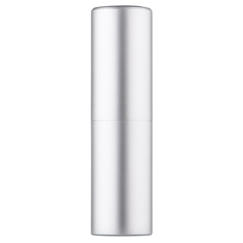 Travel Perfume Atomiser Refillable 20ML Faireach Aftershave Spray Bottle Empty Twist up Leak Proof 1PCS Pink