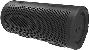 Braven STRYDE 360 Waterproof Bluetooth Speaker - Black